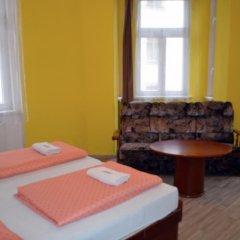 Отель AB Apartments Чехия, Карловы Вары - отзывы, цены и фото номеров - забронировать отель AB Apartments онлайн детские мероприятия фото 2