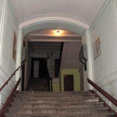 Гостиница On Kolomenskaya Guest House интерьер отеля