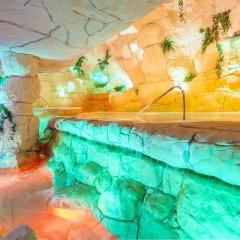 Отель Beverly Park & Spa Испания, Бланес - 10 отзывов об отеле, цены и фото номеров - забронировать отель Beverly Park & Spa онлайн помещение для мероприятий фото 2