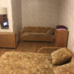 Гостиница Planernaya 7 Apartments в Москве отзывы, цены и фото номеров - забронировать гостиницу Planernaya 7 Apartments онлайн Москва фото 2