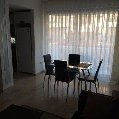 Belek Golf Apartments Турция, Белек - отзывы, цены и фото номеров - забронировать отель Belek Golf Apartments онлайн интерьер отеля