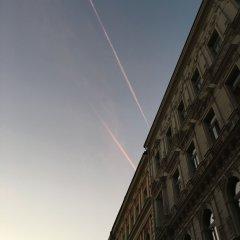 Отель H7 Palace Чехия, Прага - 1 отзыв об отеле, цены и фото номеров - забронировать отель H7 Palace онлайн приотельная территория