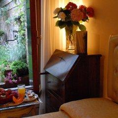 Отель Pensione Accademia - Villa Maravege Италия, Венеция - отзывы, цены и фото номеров - забронировать отель Pensione Accademia - Villa Maravege онлайн в номере