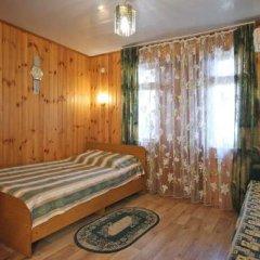 Гостиница Guest House On Novorossiyskaya в Анапе отзывы, цены и фото номеров - забронировать гостиницу Guest House On Novorossiyskaya онлайн Анапа комната для гостей фото 5