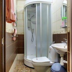Гостиница РА на Невском 102 3* Стандартный номер с двуспальной кроватью фото 20