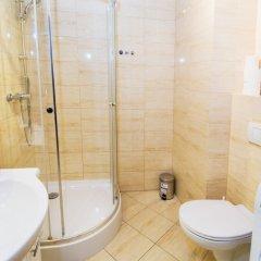 Отель Autobudget Apartments Towarowa Польша, Варшава - отзывы, цены и фото номеров - забронировать отель Autobudget Apartments Towarowa онлайн фото 14