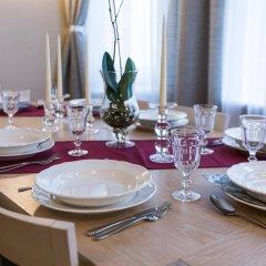 Отель Bearsleys Downtown Apartments Латвия, Рига - отзывы, цены и фото номеров - забронировать отель Bearsleys Downtown Apartments онлайн помещение для мероприятий