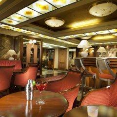Отель Art Deco Imperial Hotel Чехия, Прага - 11 отзывов об отеле, цены и фото номеров - забронировать отель Art Deco Imperial Hotel онлайн фото 4