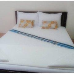 Отель Ban Punmanus Guesthouse Таиланд, Краби - отзывы, цены и фото номеров - забронировать отель Ban Punmanus Guesthouse онлайн фото 4