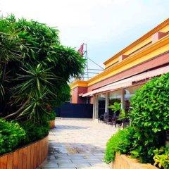 Отель Guangzhou Ming Yue Hotel Китай, Гуанчжоу - отзывы, цены и фото номеров - забронировать отель Guangzhou Ming Yue Hotel онлайн фото 4