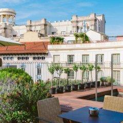 Mercer Hotel Barcelona фото 3