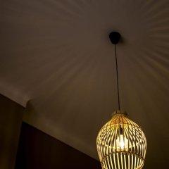Отель Suite Balima XI 32 Марокко, Рабат - отзывы, цены и фото номеров - забронировать отель Suite Balima XI 32 онлайн интерьер отеля фото 3