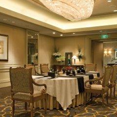 Отель Four Seasons Hotel Riyadh Саудовская Аравия, Эр-Рияд - отзывы, цены и фото номеров - забронировать отель Four Seasons Hotel Riyadh онлайн помещение для мероприятий