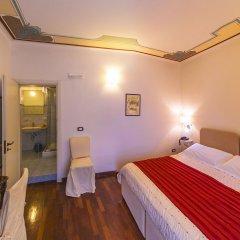 Отель Aretusa Vacanze B&B Сиракуза комната для гостей фото 2