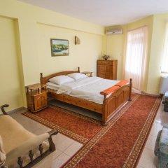 Отель Family Hotel Victoria Gold Болгария, Димитровград - отзывы, цены и фото номеров - забронировать отель Family Hotel Victoria Gold онлайн фото 7