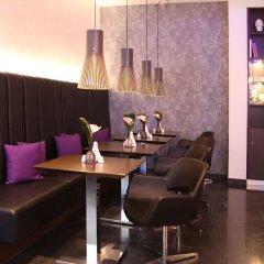 Отель Schiller5 Hotel & Boardinghouse Германия, Мюнхен - 1 отзыв об отеле, цены и фото номеров - забронировать отель Schiller5 Hotel & Boardinghouse онлайн гостиничный бар