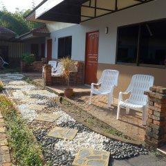 Отель Forum House Таиланд, Краби - отзывы, цены и фото номеров - забронировать отель Forum House онлайн фото 22
