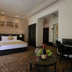 Aghveran Ararat Resort Hotel фото 9