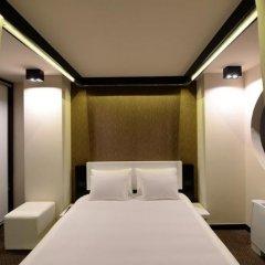 Hotel Hedonic спа