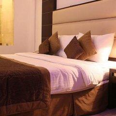 Отель Livasa Inn фото 2