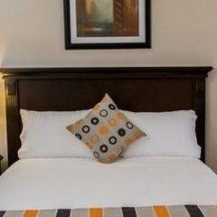 Отель Carnaval Hotel Casino Парагвай, Тринидад - отзывы, цены и фото номеров - забронировать отель Carnaval Hotel Casino онлайн