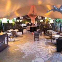 Hotel Naitendi Кутрофьяно гостиничный бар