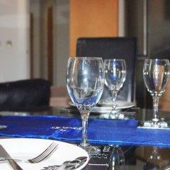 Апартаменты My-Places Serviced Apartments в номере фото 6