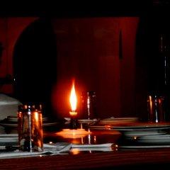 Отель Jayasinghe Holiday Resort развлечения