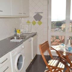 Апартаменты Estrela 27, Lisbon Apartment Лиссабон в номере фото 2