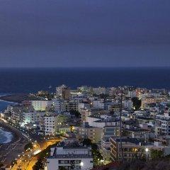 Mitsis Grand Hotel Rhodes пляж