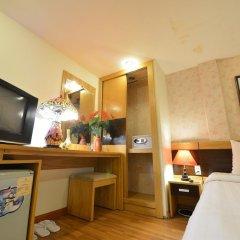 Отель Old Quarter Centre Hotel Вьетнам, Ханой - отзывы, цены и фото номеров - забронировать отель Old Quarter Centre Hotel онлайн удобства в номере фото 2