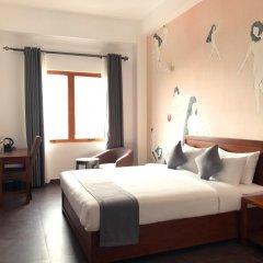 Отель Wonder Hotel Colombo Шри-Ланка, Коломбо - отзывы, цены и фото номеров - забронировать отель Wonder Hotel Colombo онлайн комната для гостей