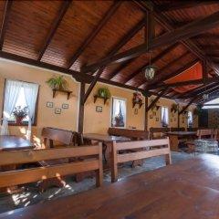 Отель Izvora Болгария, Кранево - отзывы, цены и фото номеров - забронировать отель Izvora онлайн фото 14