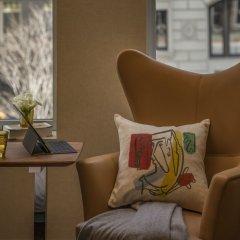 Отель Mondrian Park Avenue США, Нью-Йорк - отзывы, цены и фото номеров - забронировать отель Mondrian Park Avenue онлайн детские мероприятия