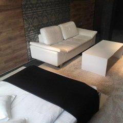 Отель Acktion Болгария, Шумен - отзывы, цены и фото номеров - забронировать отель Acktion онлайн спа фото 2