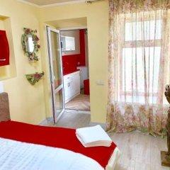 Отель Kvartal do Deribasovskoi Одесса фото 18