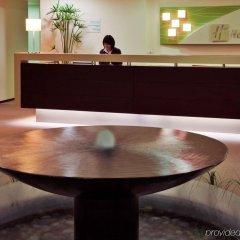 Holiday Inn Hotel & Suites Medica Sur Мехико помещение для мероприятий фото 2