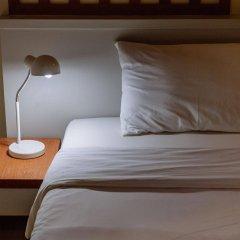 Siamaze Hostel Бангкок удобства в номере