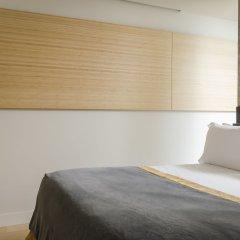 Отель Exe Plaza Catalunya ванная фото 2