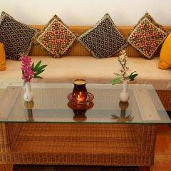 Отель Villa by Ayesha Шри-Ланка, Бентота - отзывы, цены и фото номеров - забронировать отель Villa by Ayesha онлайн фото 6