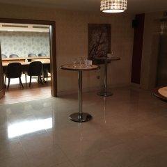 Imamoglu Pasa Hotel - Boutique Class Турция, Кайсери - отзывы, цены и фото номеров - забронировать отель Imamoglu Pasa Hotel - Boutique Class онлайн спа
