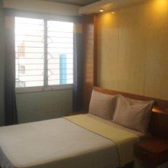 Отель Leesons Residences Филиппины, Манила - отзывы, цены и фото номеров - забронировать отель Leesons Residences онлайн фото 14