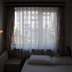 Anzac House Youth Hostel Турция, Канаккале - отзывы, цены и фото номеров - забронировать отель Anzac House Youth Hostel онлайн комната для гостей фото 5