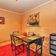 Отель Lloretholiday Sol Испания, Льорет-де-Мар - отзывы, цены и фото номеров - забронировать отель Lloretholiday Sol онлайн в номере