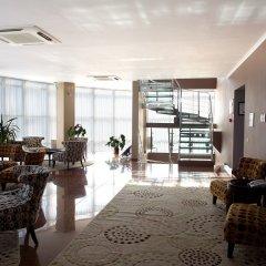 Гостиница Mandarin Hotel & Fitness Center Казахстан, Актау - отзывы, цены и фото номеров - забронировать гостиницу Mandarin Hotel & Fitness Center онлайн интерьер отеля