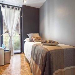 Отель My Space Barcelona Executive Apartments Center Испания, Барселона - отзывы, цены и фото номеров - забронировать отель My Space Barcelona Executive Apartments Center онлайн спа фото 2