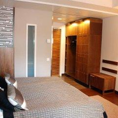 Отель Imatran Kylpylä Spa Apartments Финляндия, Иматра - 1 отзыв об отеле, цены и фото номеров - забронировать отель Imatran Kylpylä Spa Apartments онлайн удобства в номере