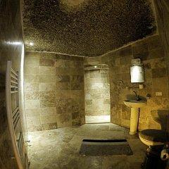 Coco Cave Hotel Турция, Гёреме - отзывы, цены и фото номеров - забронировать отель Coco Cave Hotel онлайн сауна