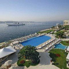 Отель Ciragan Palace Kempinski Стамбул фото 21