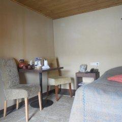Отель Комплекс Старый Дилижан комната для гостей